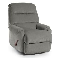 Rocking Recliner Chairs Office Chair Jysk Sedgefield Power Reclining