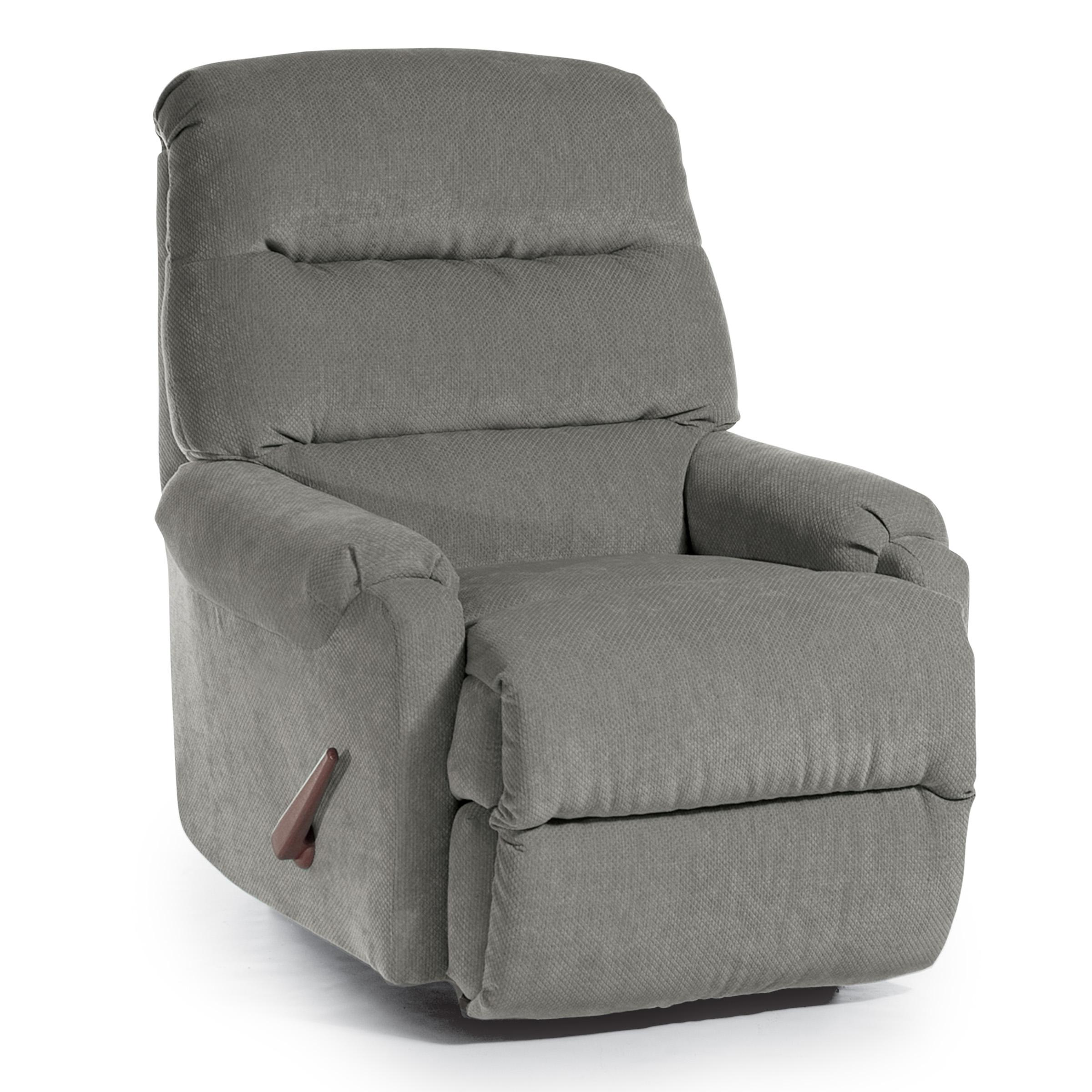 Reclining Rocking Chair Best Home Furnishings Medium Recliners 9aw69 Sedgefield