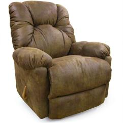 Best Chairs Swivel Glider Patio Sling Home Furnishings Recliners Medium Romulus
