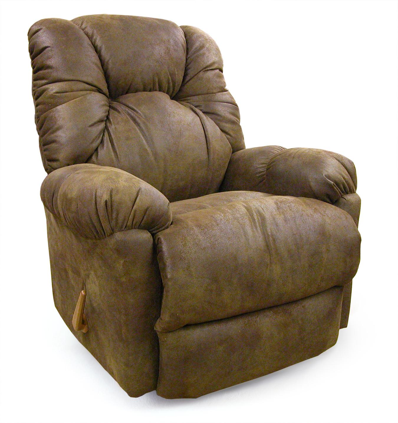 Swivel Recliner Chair Recliners Medium Romulus Swivel Glider Reclining Chair
