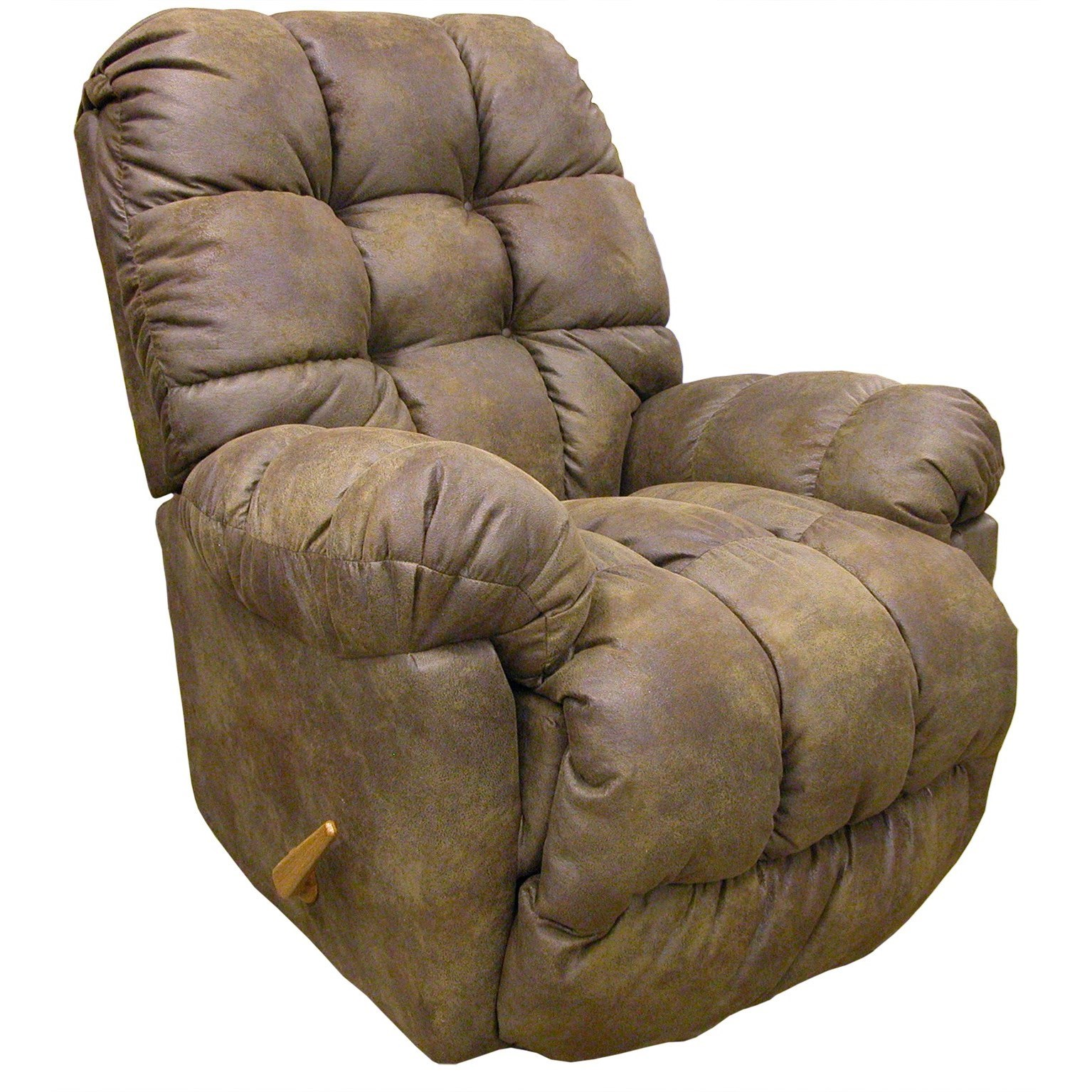 rocking recliner chairs ethan allen chair covers best home furnishings medium recliners 9mw87 1 brosmer