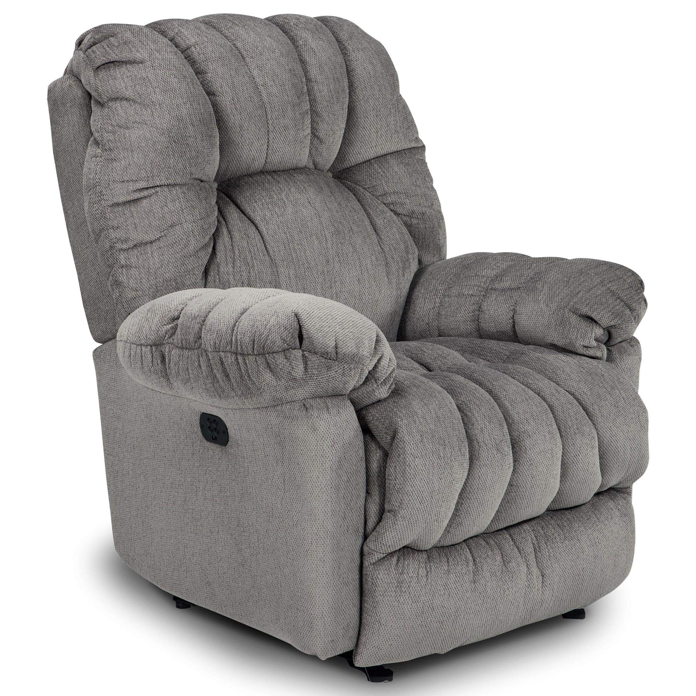 walgreens lift chairs electric deck target best home furnishings recliners medium conen power