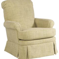 Best Chairs Swivel Glider Ferdinand Indiana Home Furnishings Nava Casual Living Room