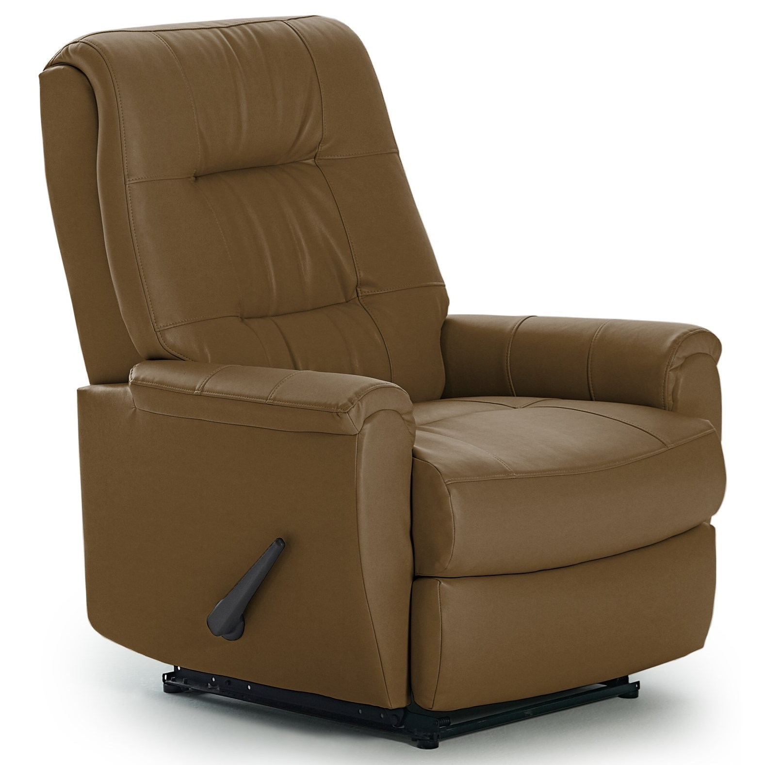 walgreens lift chairs french country dining chair best home furnishings petite recliners felicia rocker