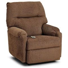 Small Lift Chairs Recliners Desk Chair Tesco Best Home Furnishings Petite Jojo Power