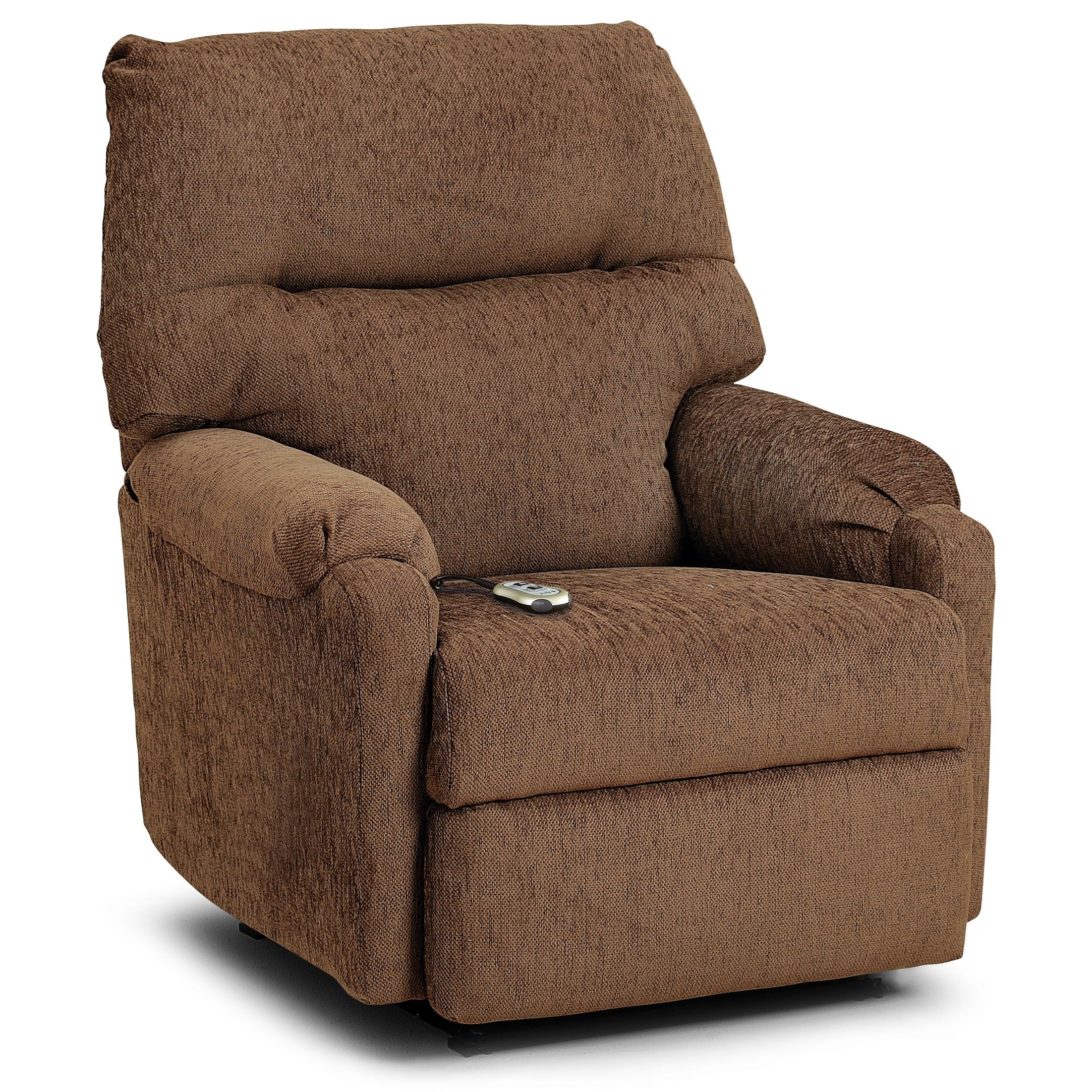 Petite Chairs Best Home Furnishings Petite Recliners Jojo Power Lift