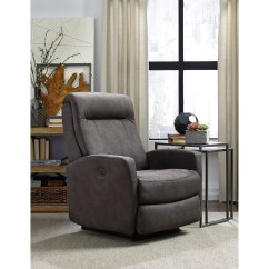 Best Chairs Swivel Glider Wicker Dining Argos Home Furnishings Recliners Petite 2a35 Costilla