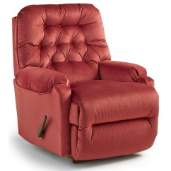 Swivel Rocking Recliner Chair Kids Covers Best Home Furnishings Petite Recliners 9aw29 Brena