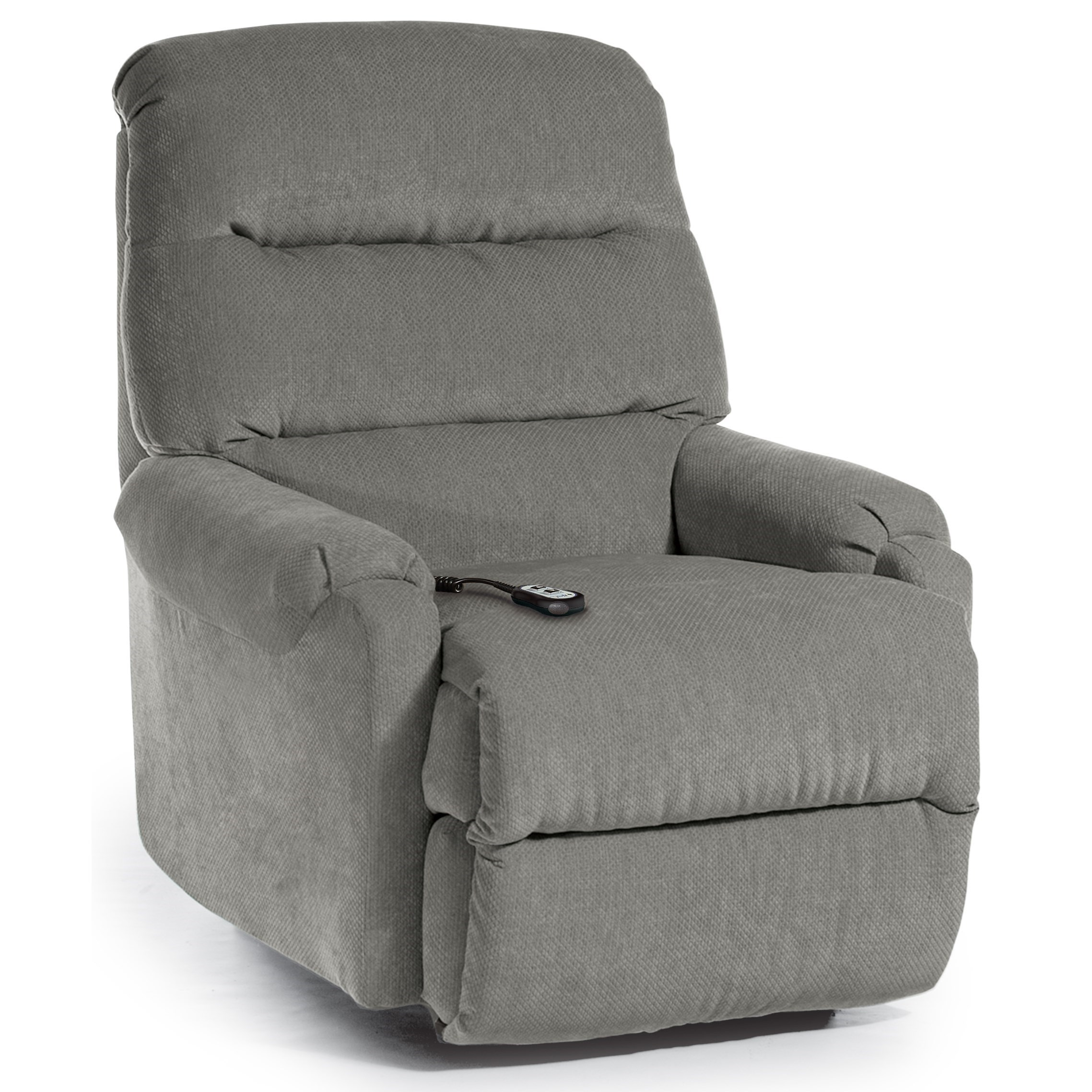 power lift chair lounge cushions best home furnishings recliners petite sedgefield