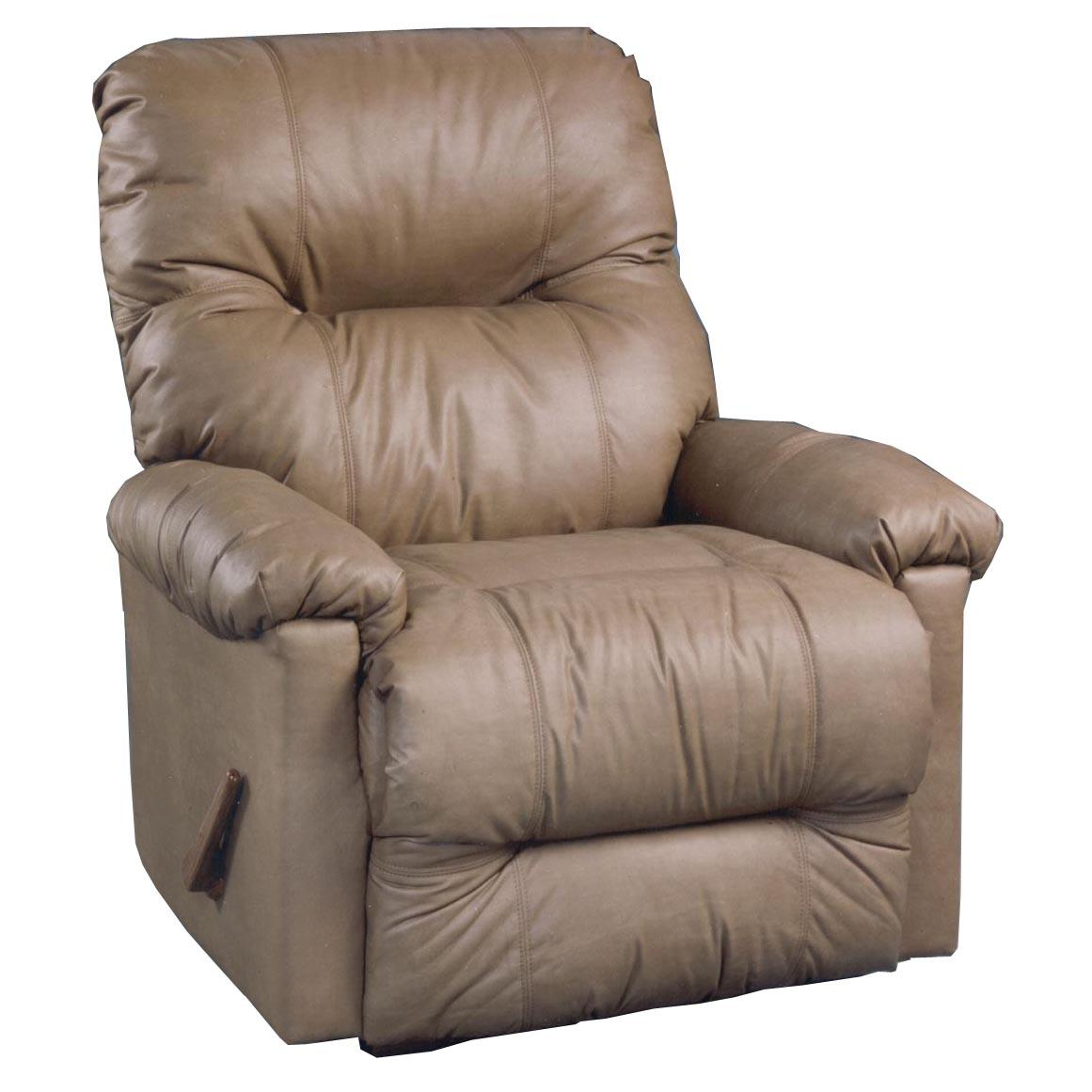 Reclining Rocking Chair Best Home Furnishings Petite Recliners Wynette Power
