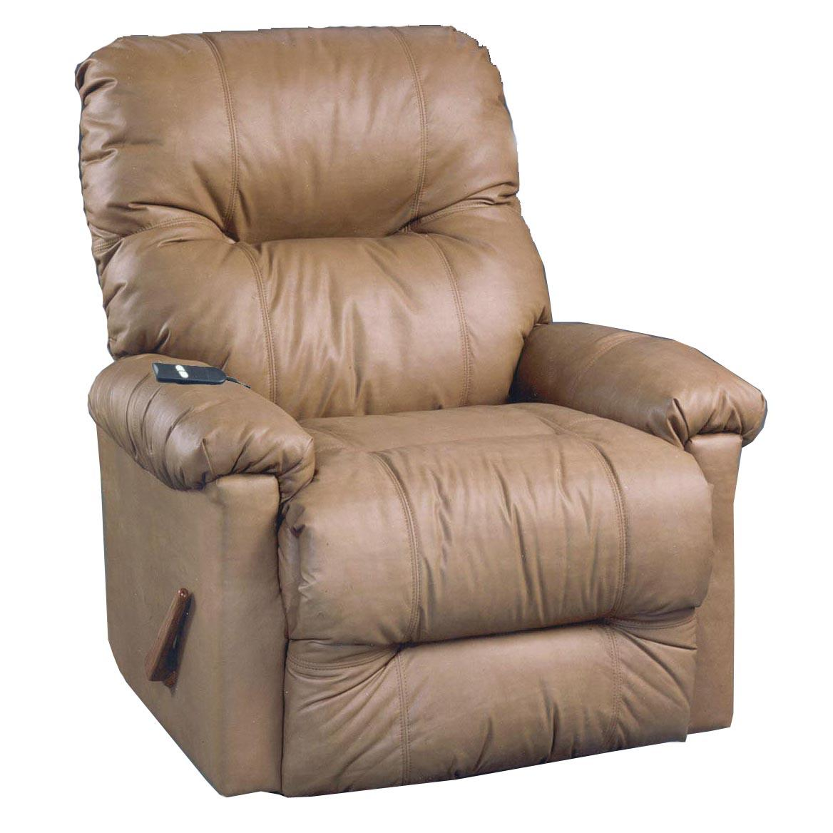 power lift chair recliner camping chairs sale best home furnishings petite recliners wynette