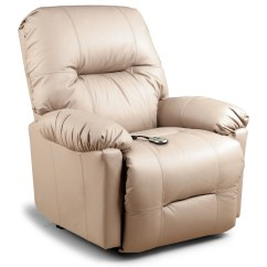 Small Lift Chairs Recliners Herman Miller Aeron Chair Parts Best Home Furnishings Petite Wynette Power