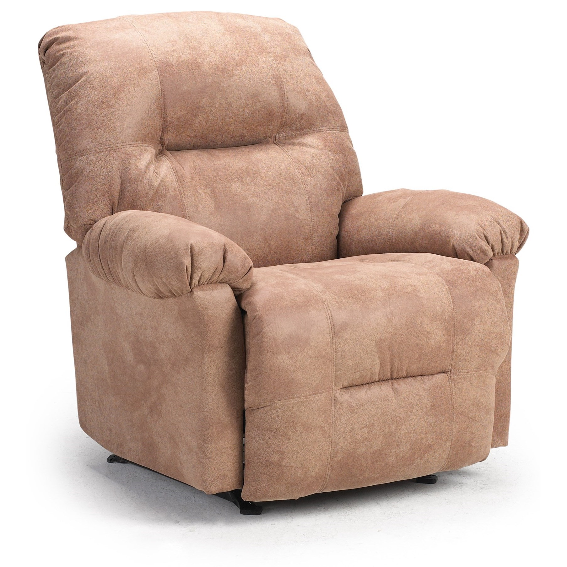 Petite Chairs Best Home Furnishings Petite Recliners 9mw19 1 Wynette
