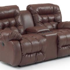 Best Power Reclining Sofa Set Bed Ebay Singapore Home Furnishings Plusher L565cq4 Space Saver