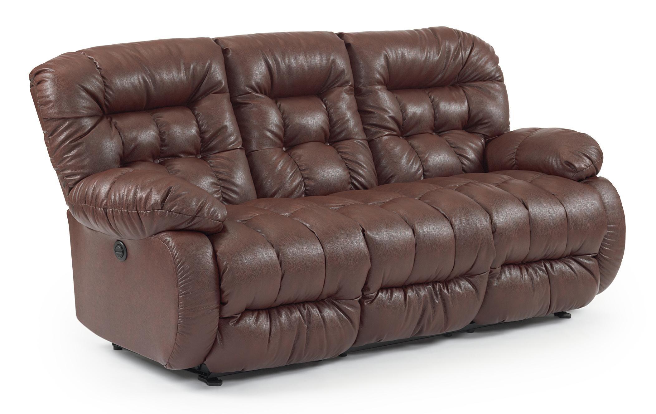 best sofa recliner camel back slipcover pattern home furnishings plusher space saver reclining