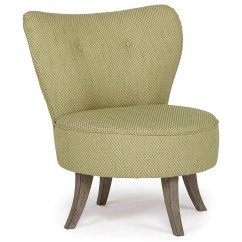 Barrel Swivel Chairs Upholstered Chair Back Support Best Home Furnishings 2918 Florence