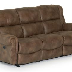 Seat Saver Sofa Reviews 2 Seater Sofas Uk Best Home Furnishings Terrill Transitional Power Space