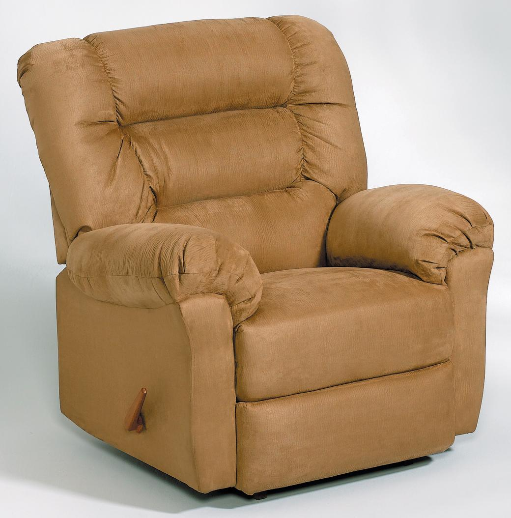 best home furnishings chairs high back leather executive chair recliners the beast troubador lift