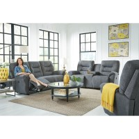 Vendor 411 Unity Reclining Living Room Group