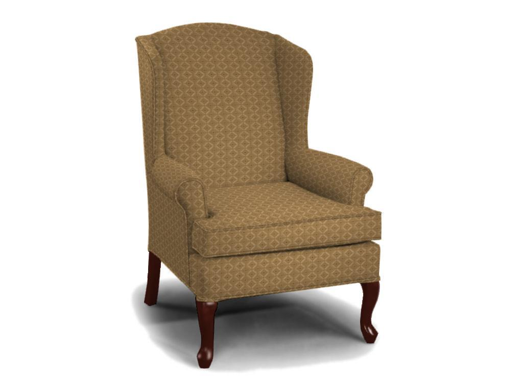 best home furnishings chairs double reclining chair wing 0750dc doris