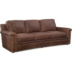 Sofa Mart Indianapolis Patio Furniture Sectional Sofas Bradington Young Freedom Casual 8 Way Hand Tied