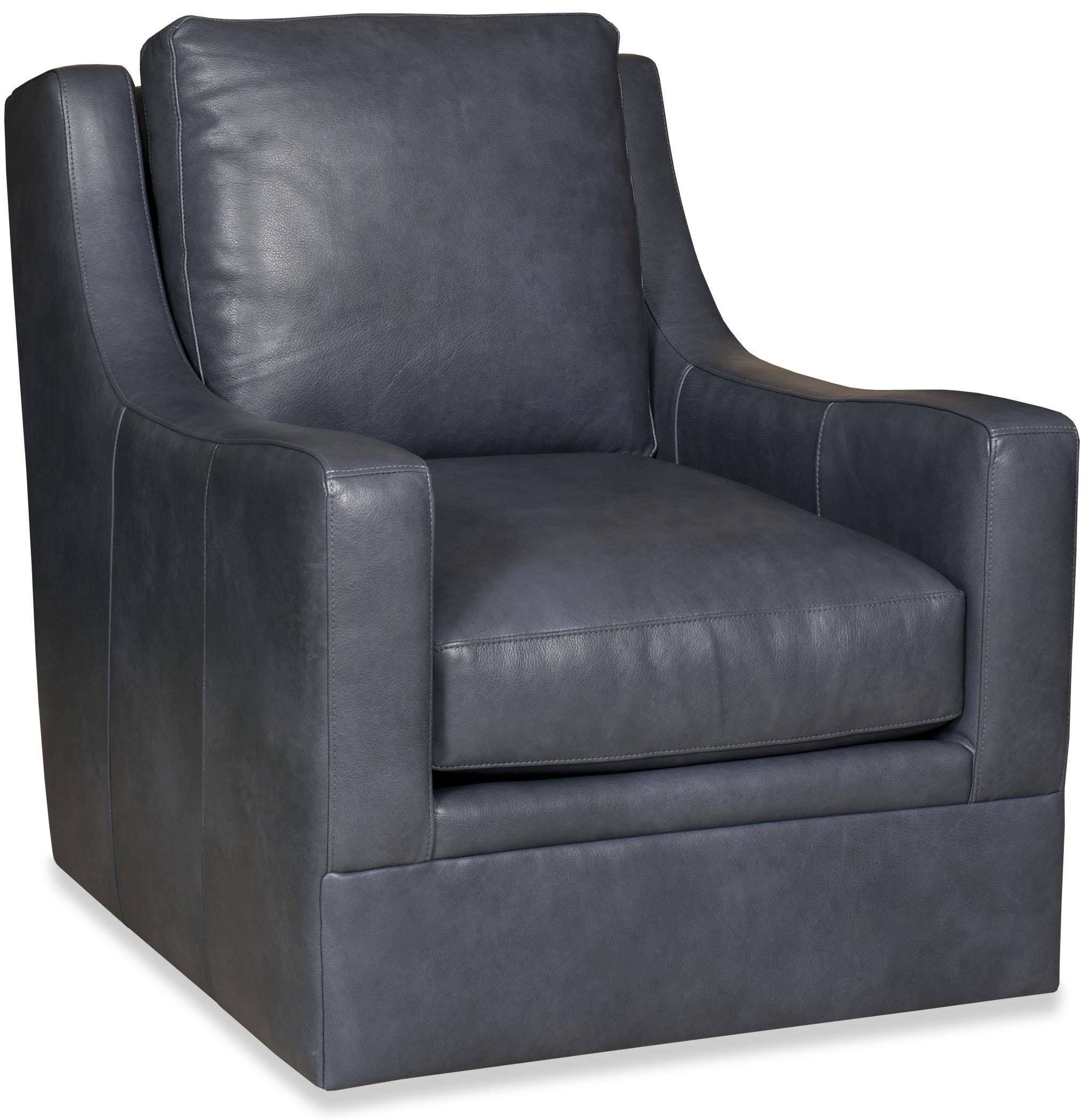 swivel tub chairs desk chair small bradington young jagger