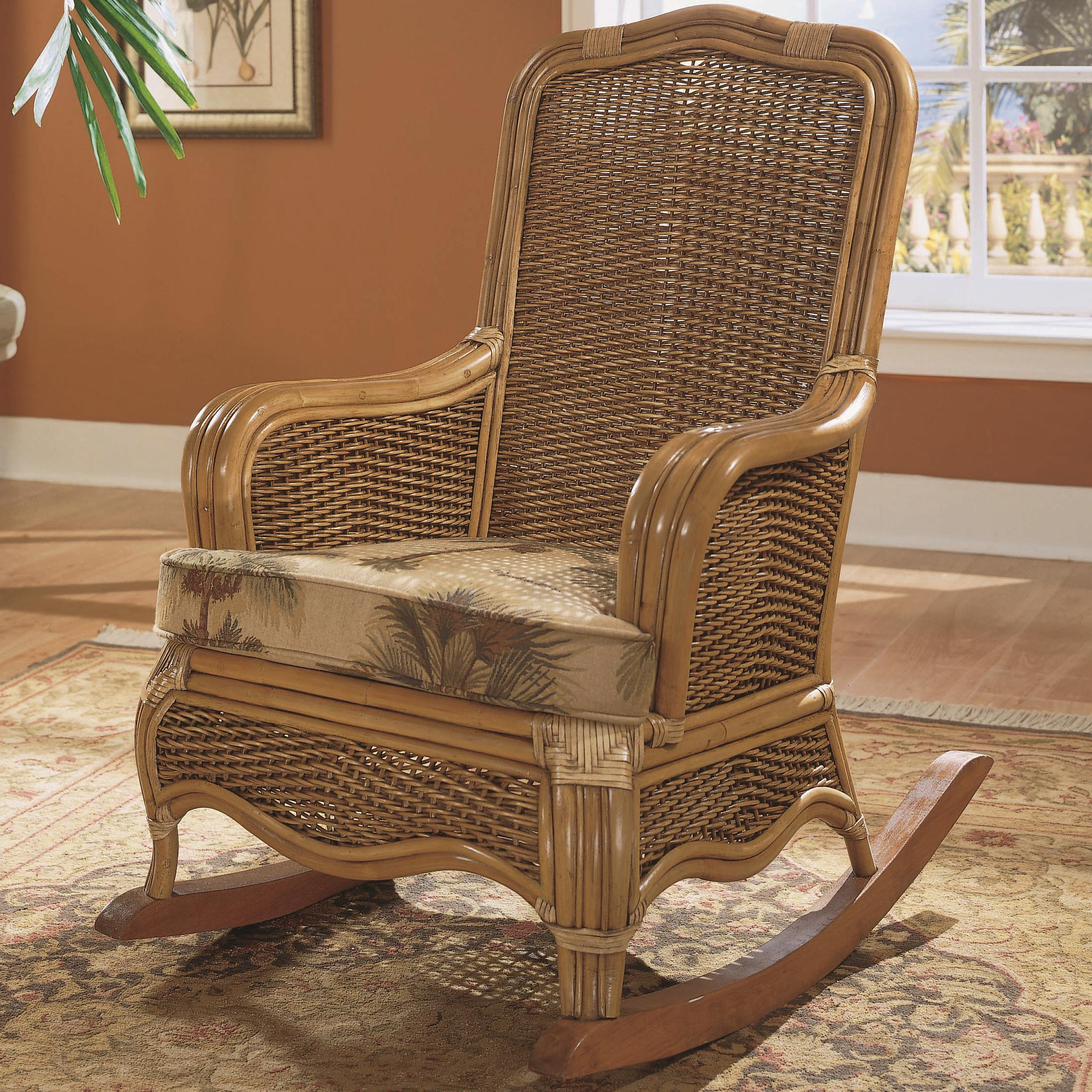 troutman rocking chairs 48 round table 6 charlotte nc lil chair furniture