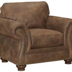 Broyhill Laramie Sofa Fabric Latest Bed And Design Express Quick Ship Traditional Chair With
