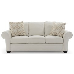 Broyhill Sofa Prices 100 Italian Leather Sofas Furniture Zachary 7902 3 Upholstered Stationary
