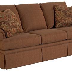 Dream Sofa Bed Clearance Sofas Warehouse Air Sleeper Broyhill Living Room Monica Queen