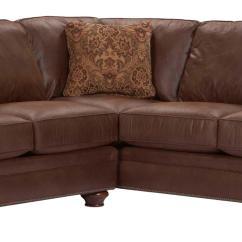 Laramie Sofa Reviews Wooden Set Amazon Broyhill Furniture 2 Piece Corner Sectional