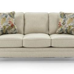 Sofa Beds Naples Florida Actona Bloom Miami Lazzaro Leather Reviews Wayfair