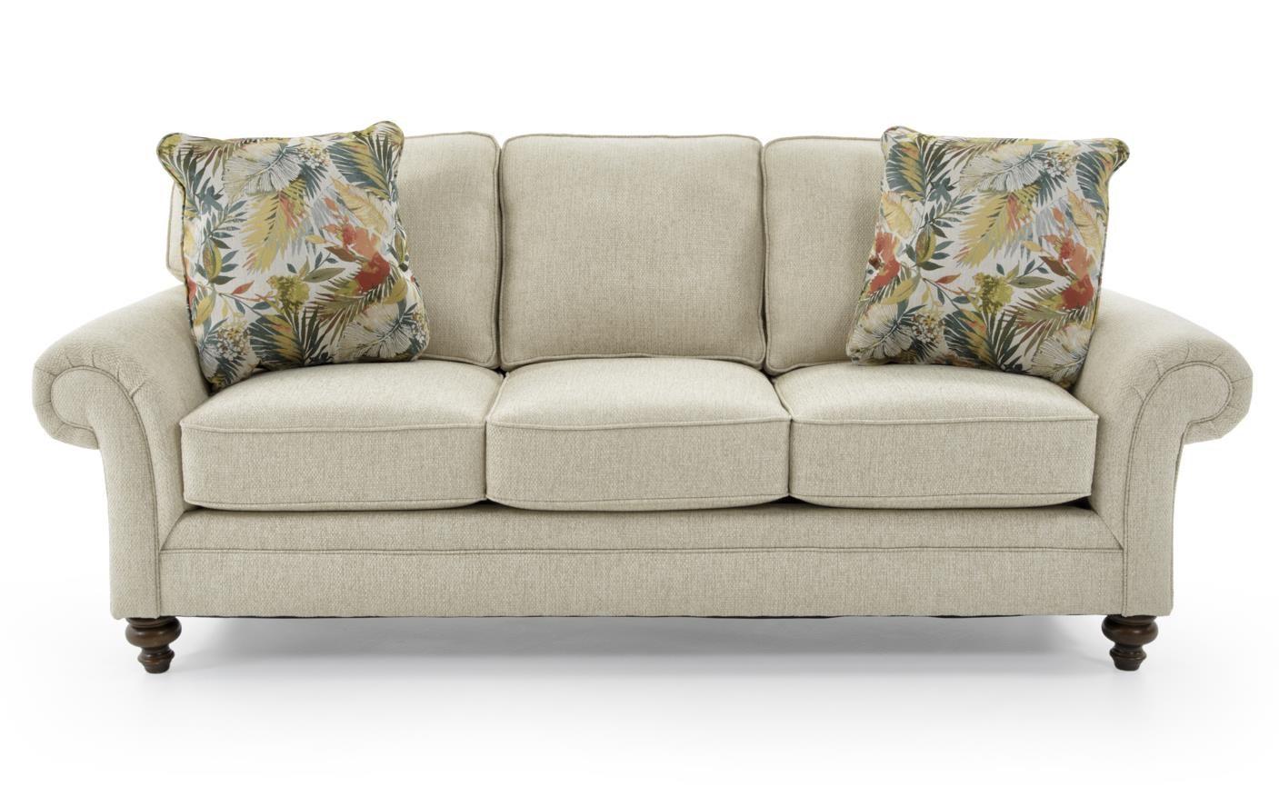 sleeper sofa miami fl reclining with chaise lazzaro leather reviews wayfair