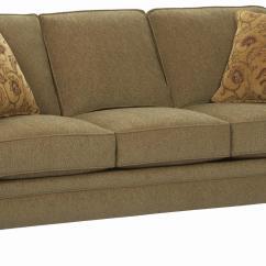 Quality Queen Sleeper Sofa Best Beds Broyhill Furniture Larissa Irest