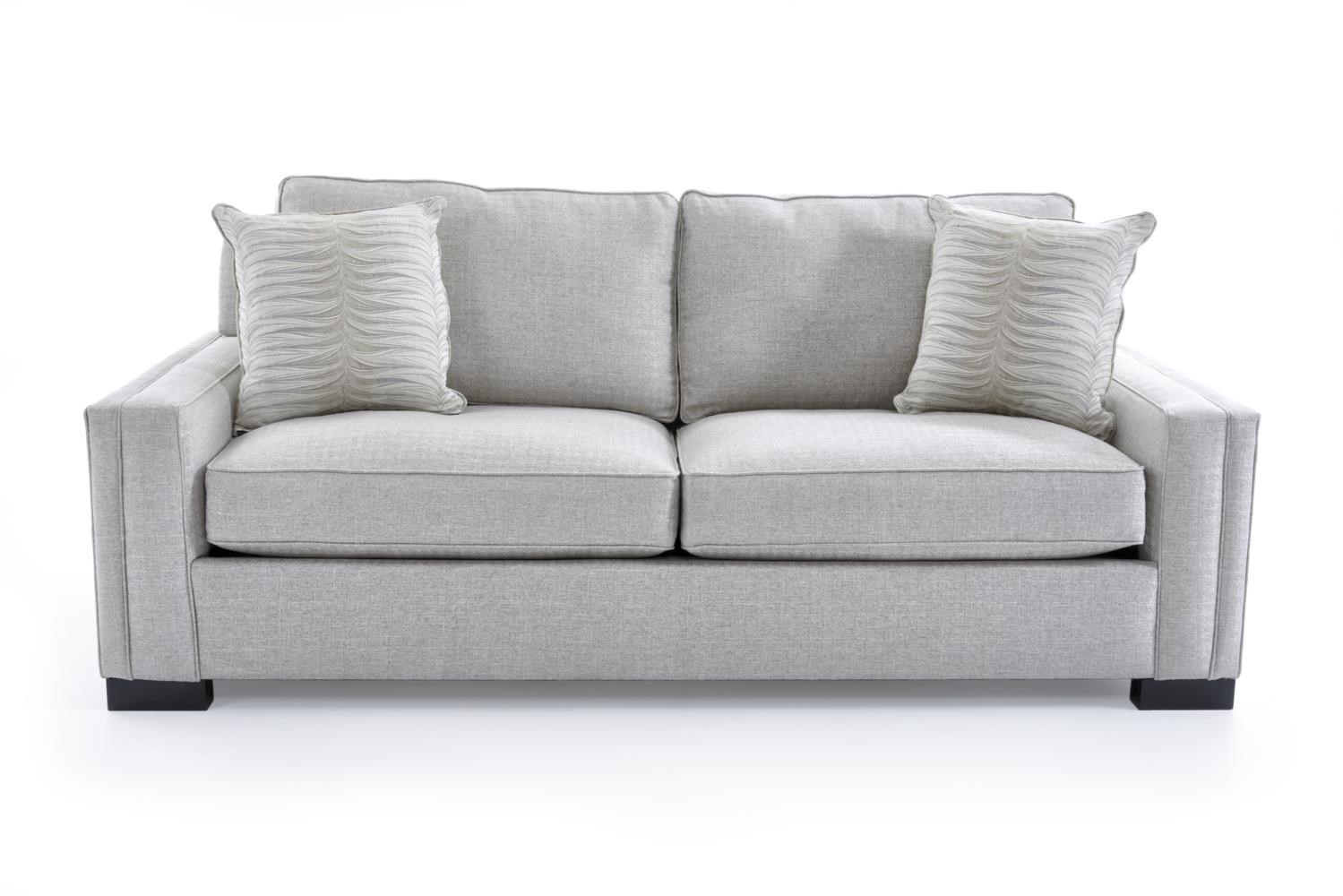 sleeper sofa miami fl how to clean fabric stains at home  thesofa