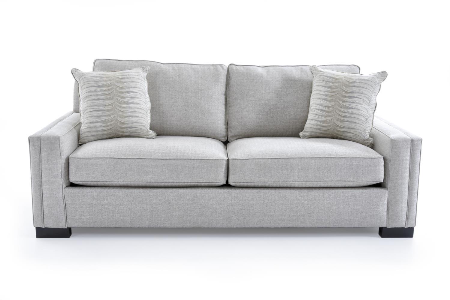 sofa beds naples florida expensive covers miami  thesofa