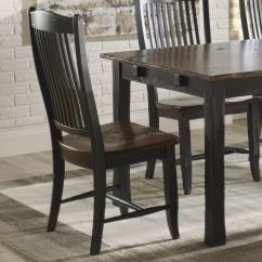 Custom Restaurant Tables And Chairs Allen Roth Patio Canadel Champlain Dining Cnn002323363dpc