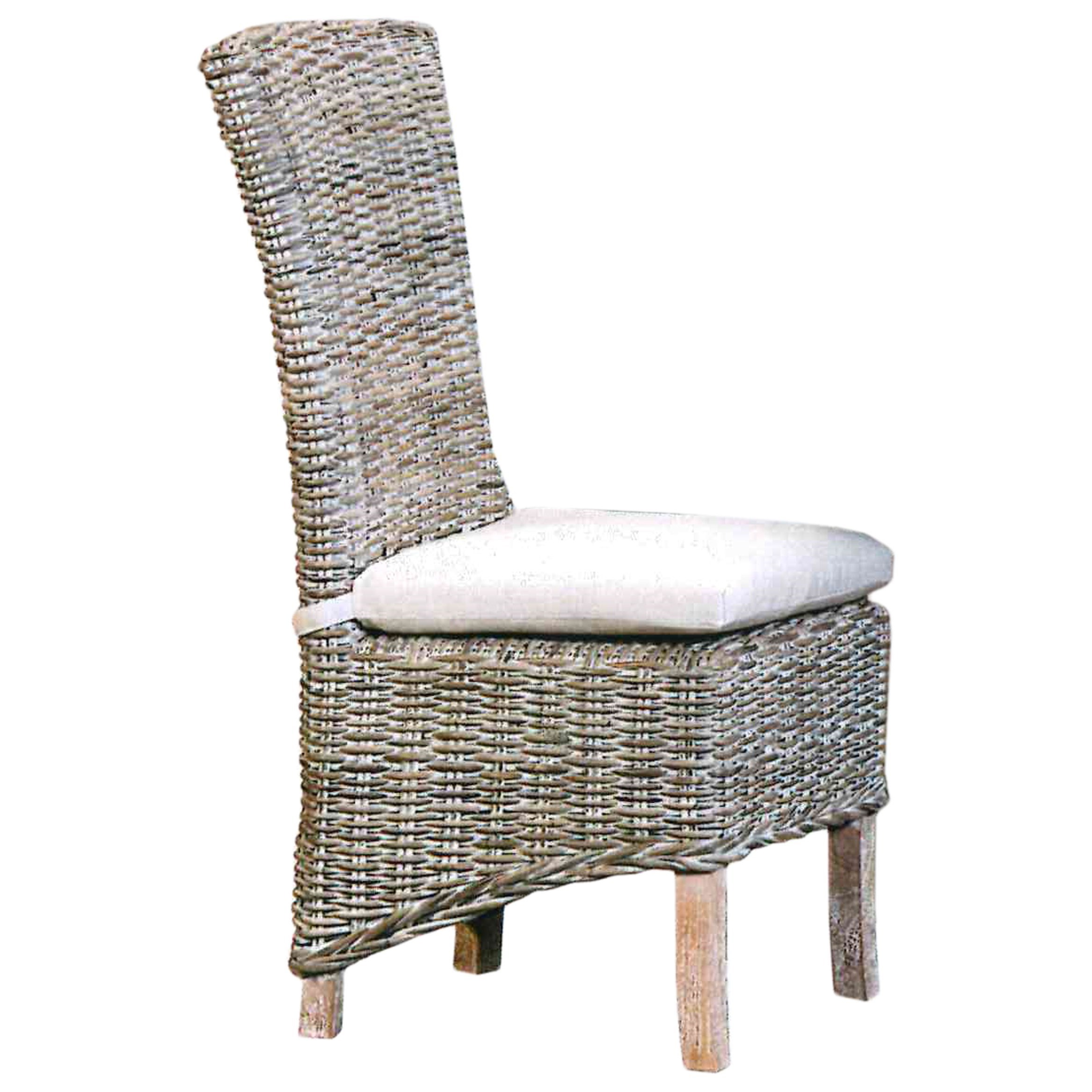 ikea casual chairs paris bistro outdoor capris furniture and ottomans weathered gray wicker