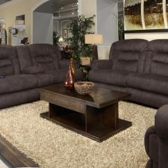 Catnapper Sofas And Loveseats Living Room With Dark Brown Leather Sofa Atlas Power Reclining Loveseat Storage