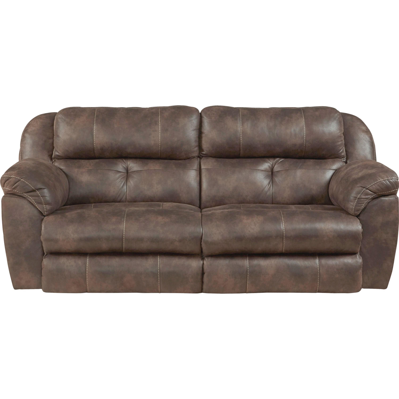 catnapper sofa set corner designs ferrington 761891 power headrest lay flat