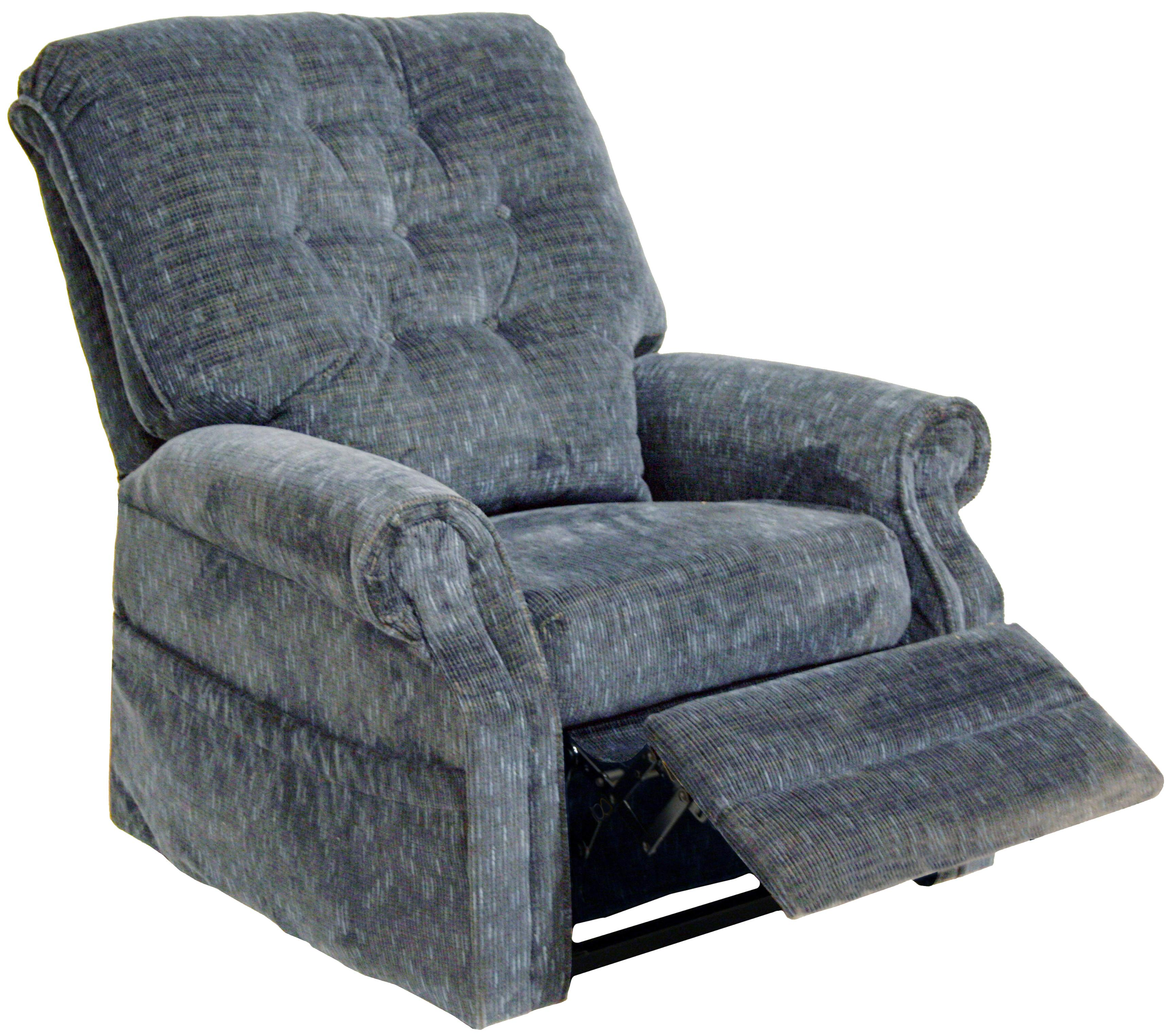 lift chairs walmart armless rocking chair uk catnapper patriot 4824 quotpow 39r quot full lay out
