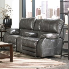 Catnapper Sofas And Loveseats Black White Sofa Ideas Reclining Collection 64279 Loveseat