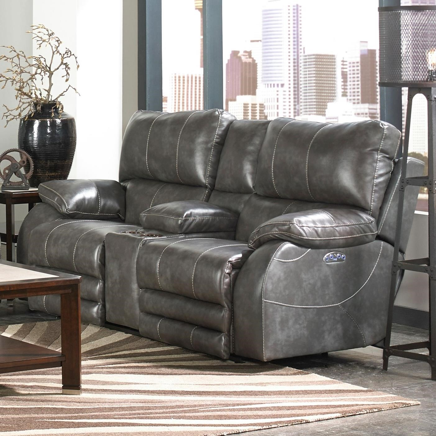 catnapper sofa and loveseat wall bed murphy reclining collection 64279