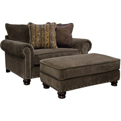 Avery's Chair Covers And More Upholstered Slipper Avington Jackson Furniture Avery A Half Westrich
