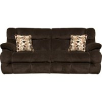 Jackson and Catnapper Furniture - Bullard Furniture ...