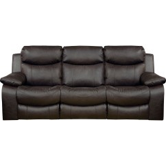 Catnapper Ranger Reclining Sectional Sofa Set Cost To Recover Connor Casual Lay Flat Power With