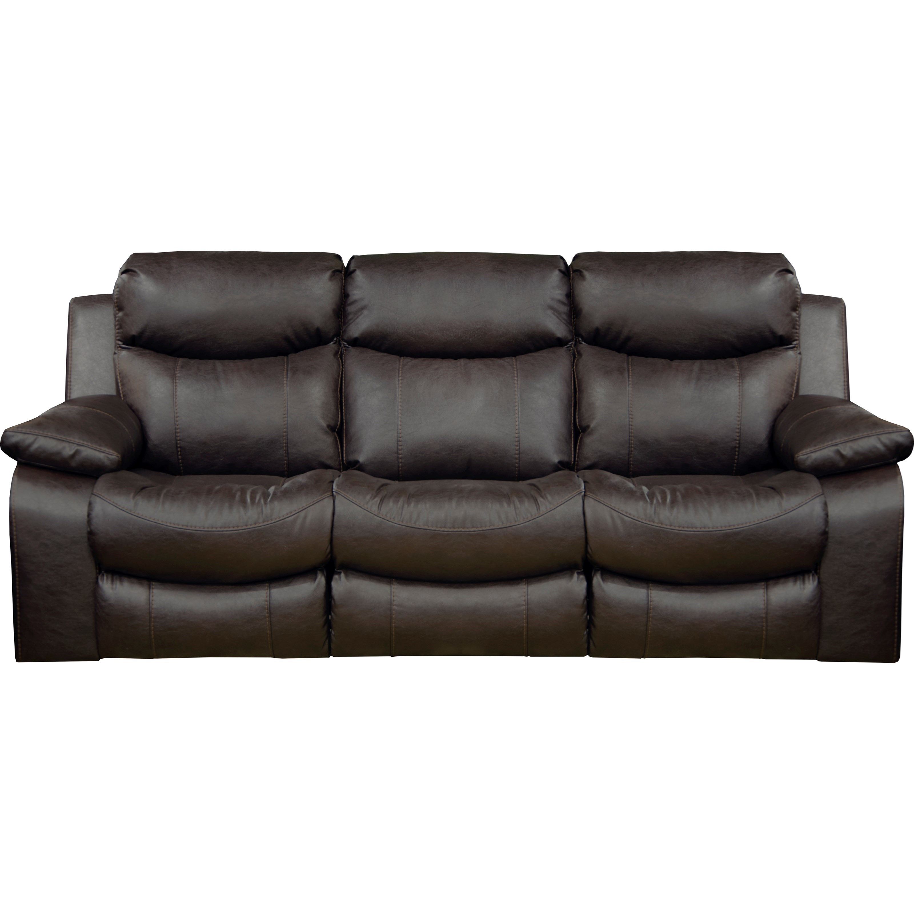 catnapper sofas and loveseats visconti 2 piece premium fabric sofa loveseat set connor casual lay flat power reclining with