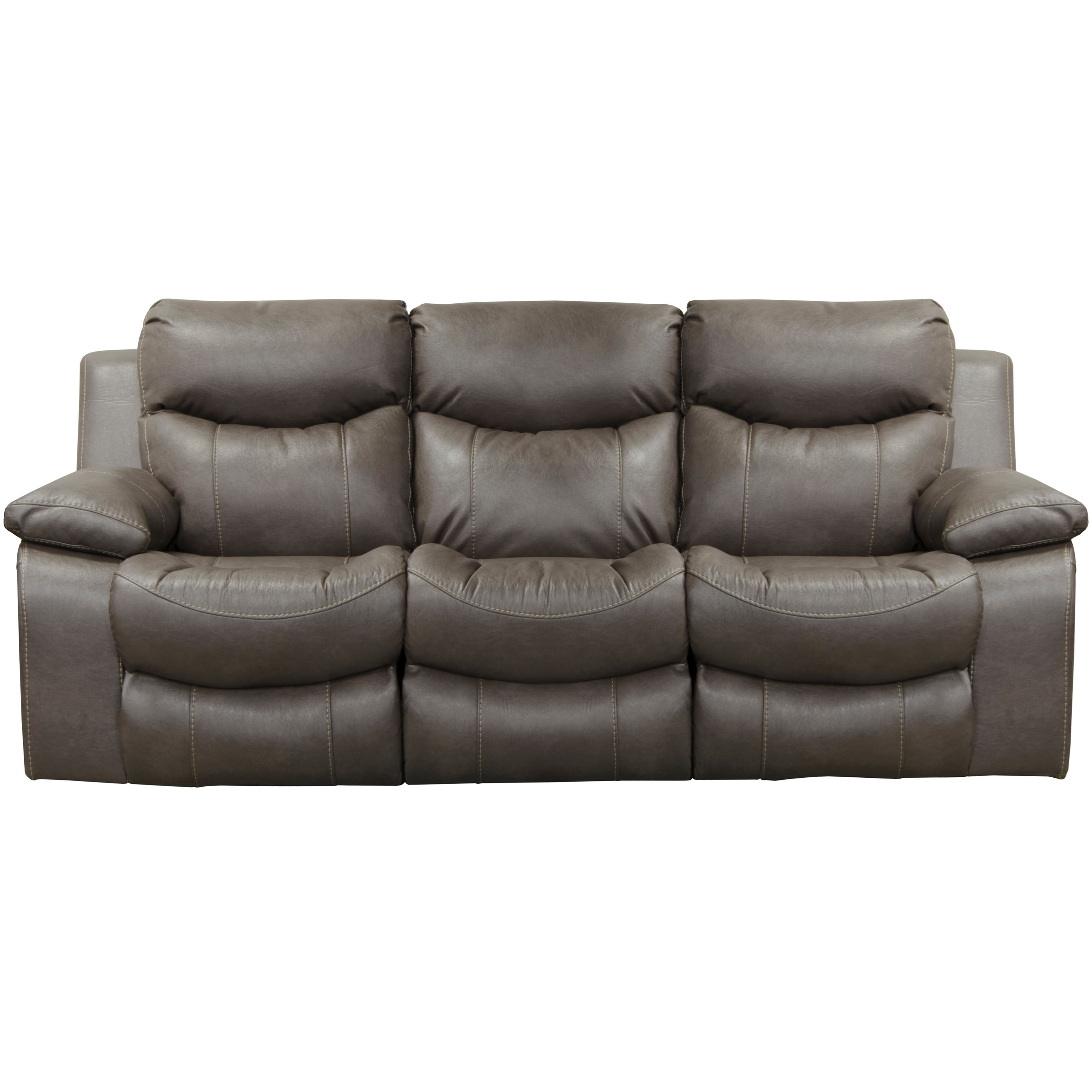 catnapper ranger reclining sectional sofa set normann copenhagen ace connor casual lay flat power with