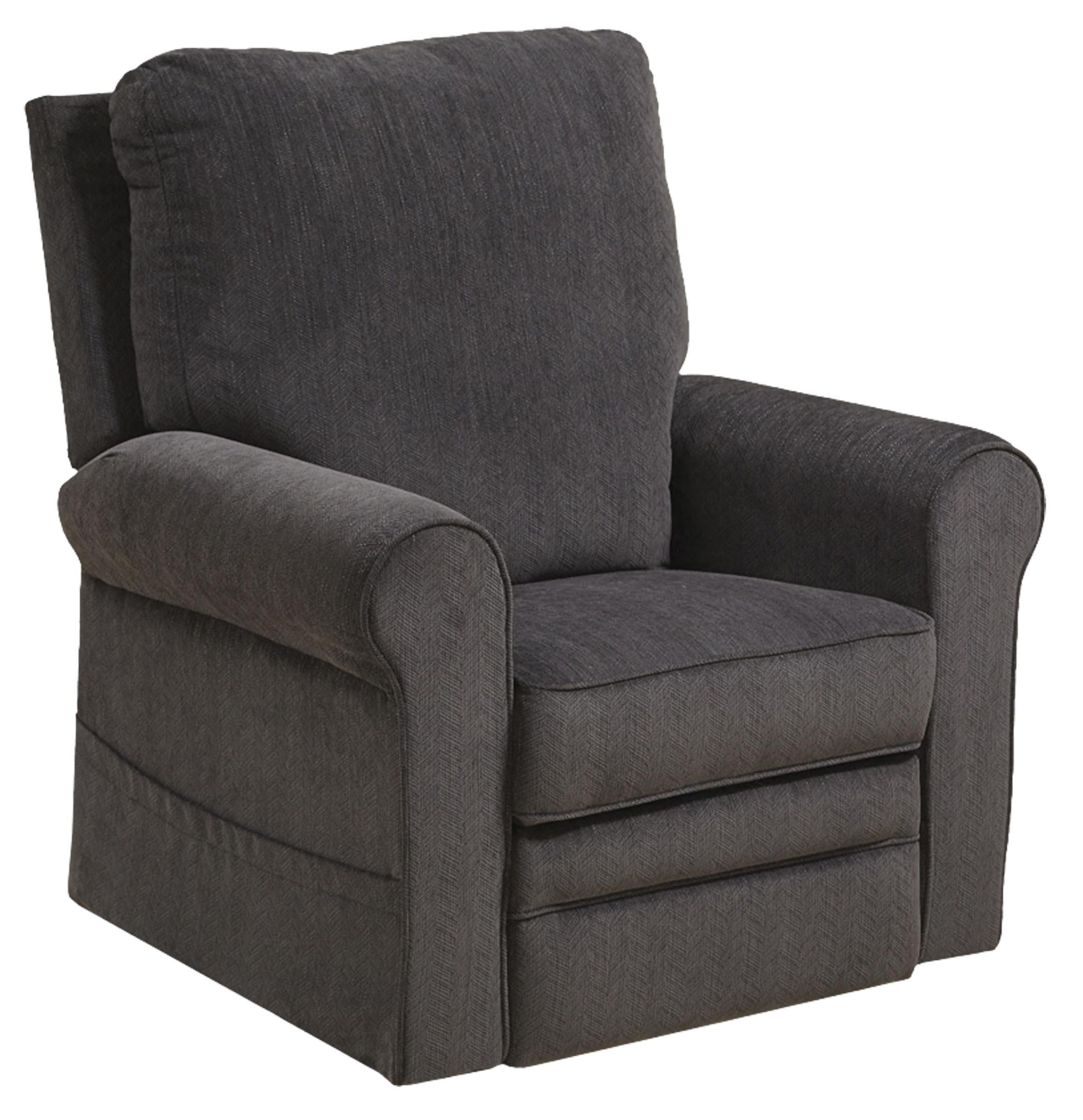 Catnapper Lift Chairs Catnapper Edwards Transitional Pow 39r Lift Recliner