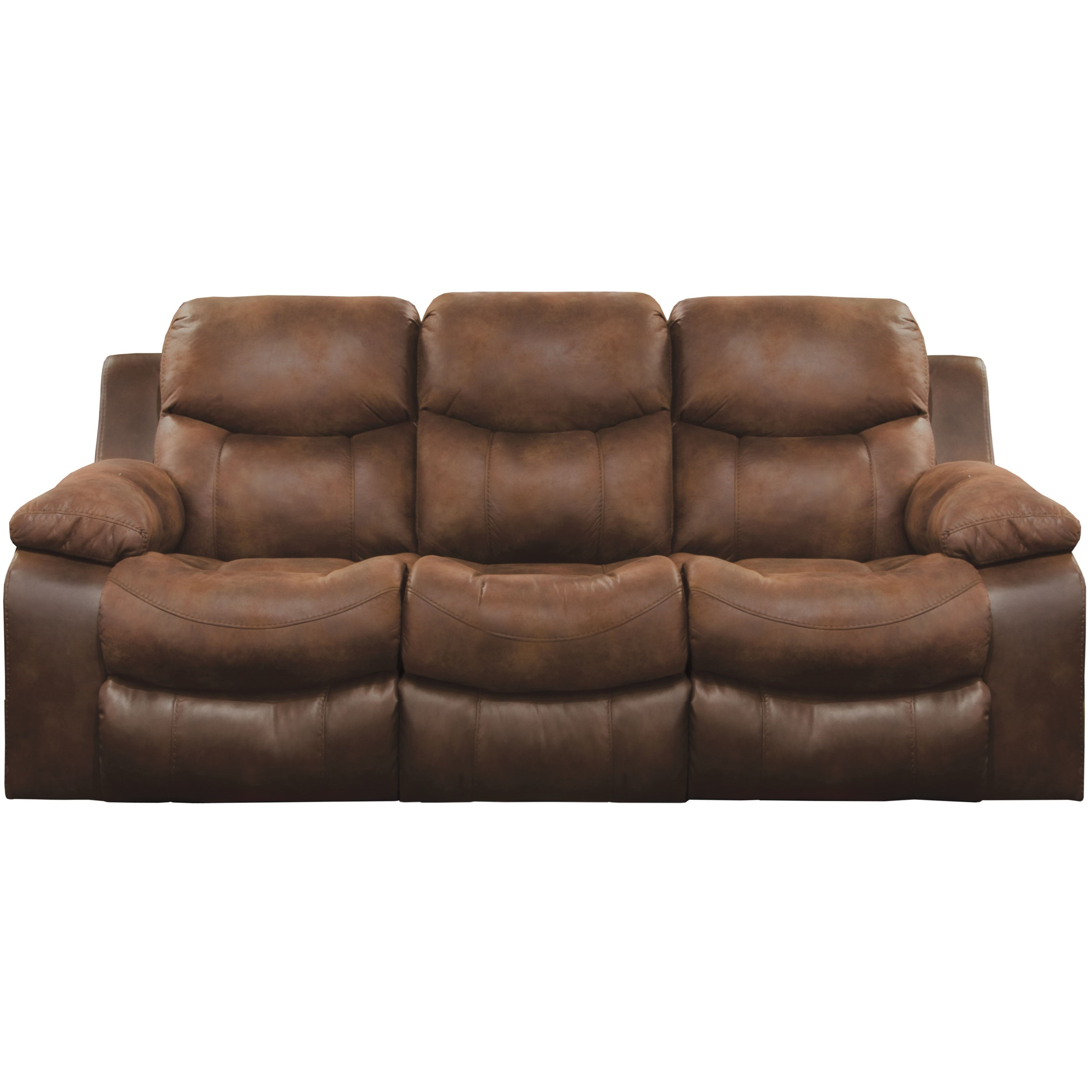 catnapper ranger reclining sectional sofa set padstow bed henderson with drop down table